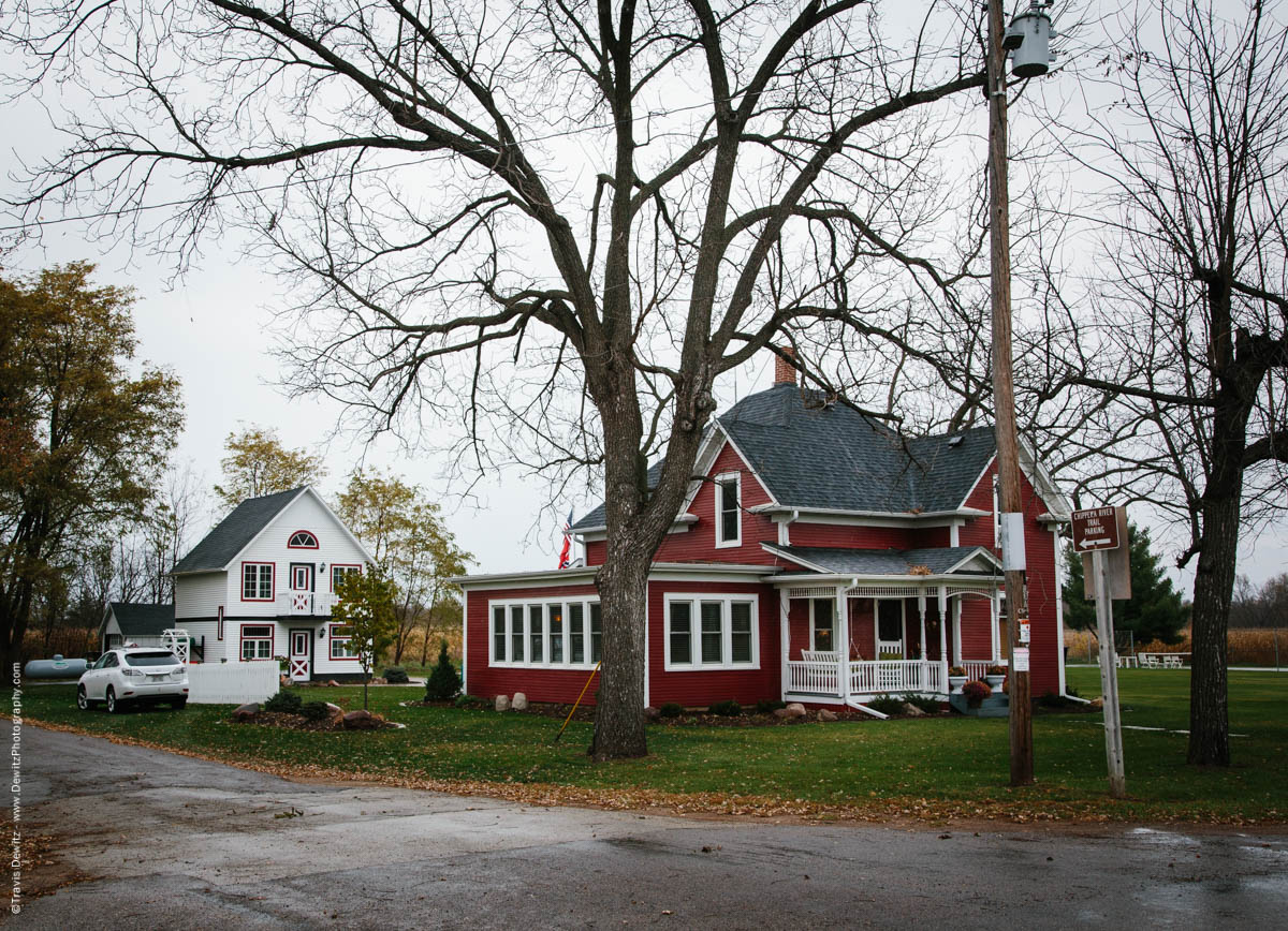 red-victorian-house-jevne-farm-meridean-wi-historic-city-series