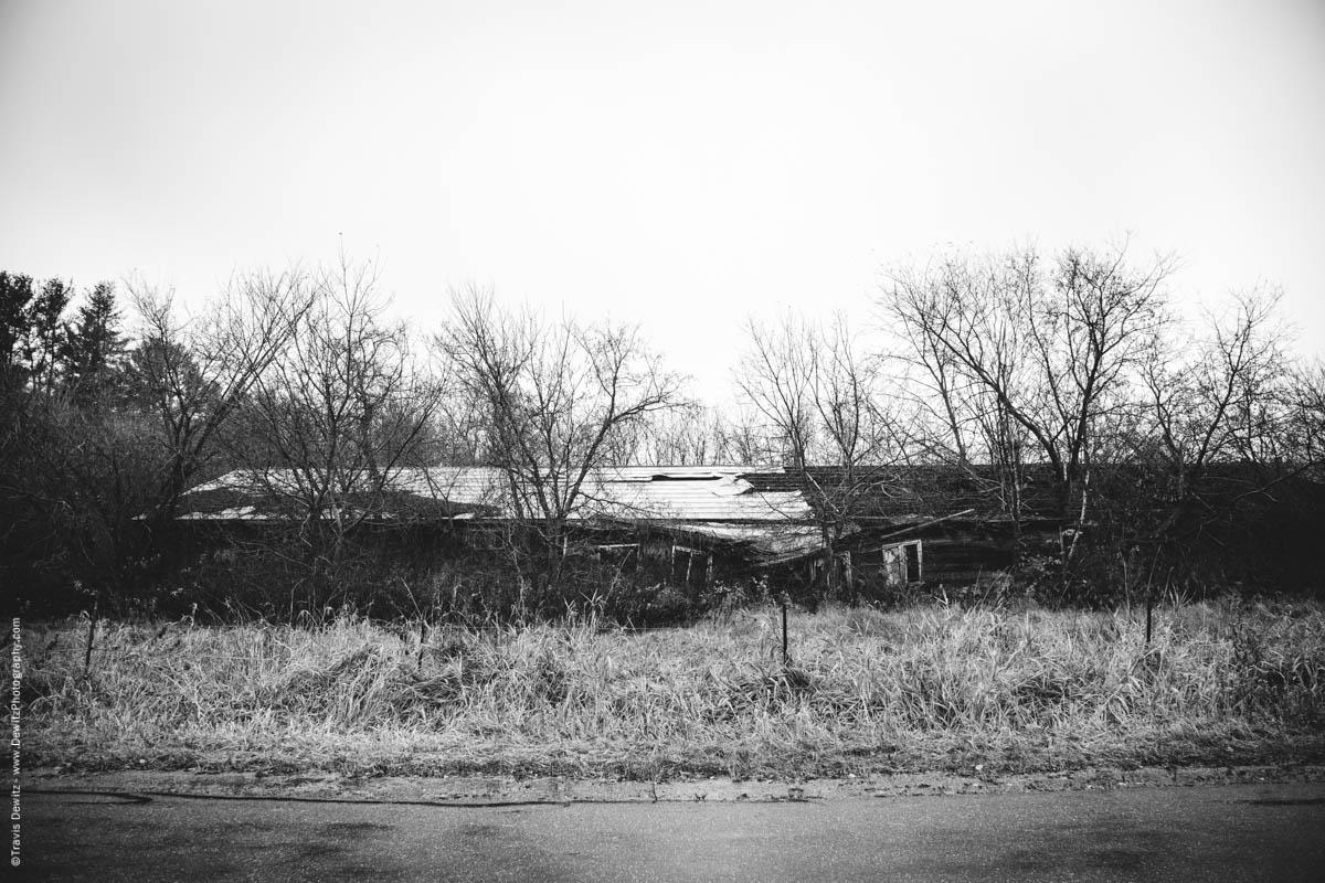 abandoned-horse-stables-elk-lake-wi-historic-city