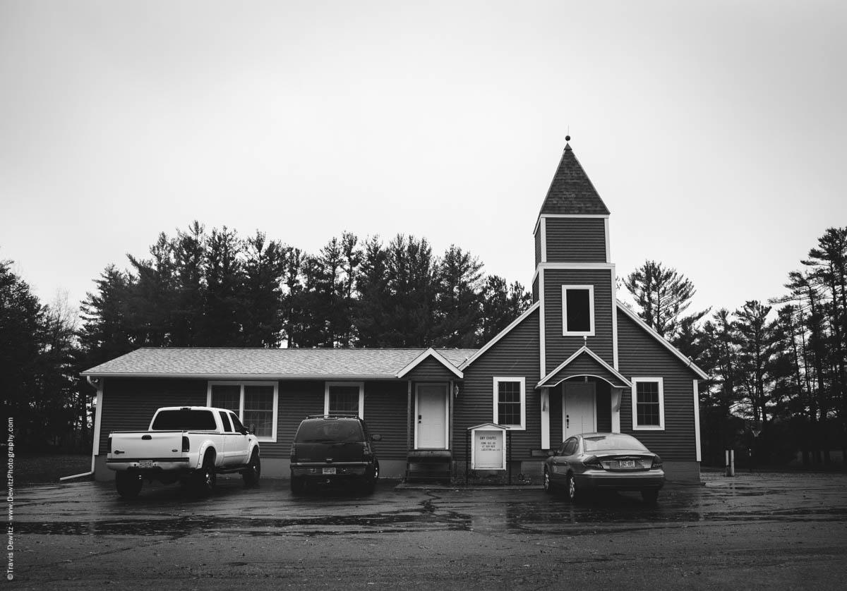 amy-chapel-elk-lake-wi-historic-city