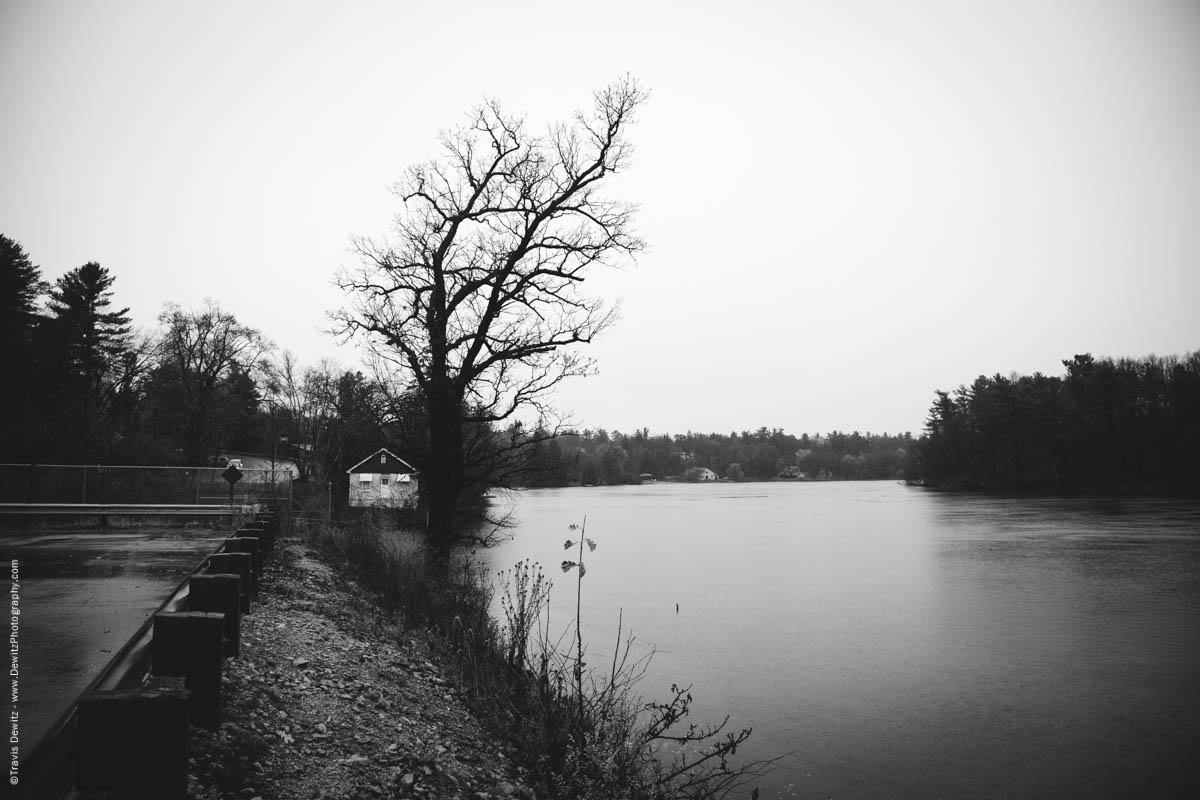 elk-creek-lake-eerie-tree-elk-lake-wi-historic-city