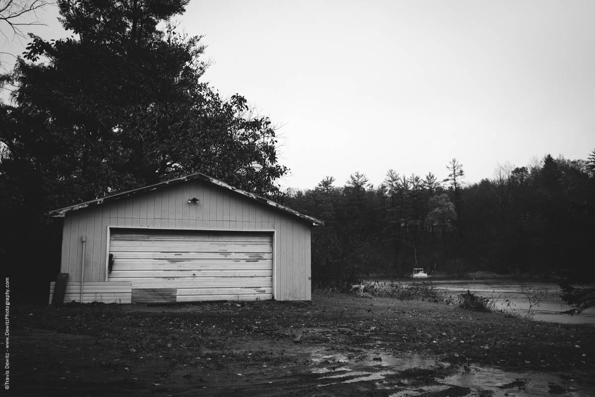 garage-on-the-lake-elk-lake-wi-historic-city