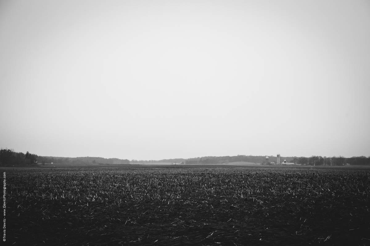 large-farm-field-elk-lake-wi-historic-city