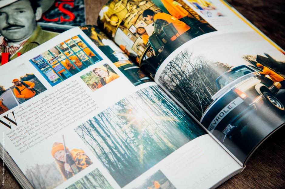 Sporting Classics Hunting Issue Blaze Orange-1474