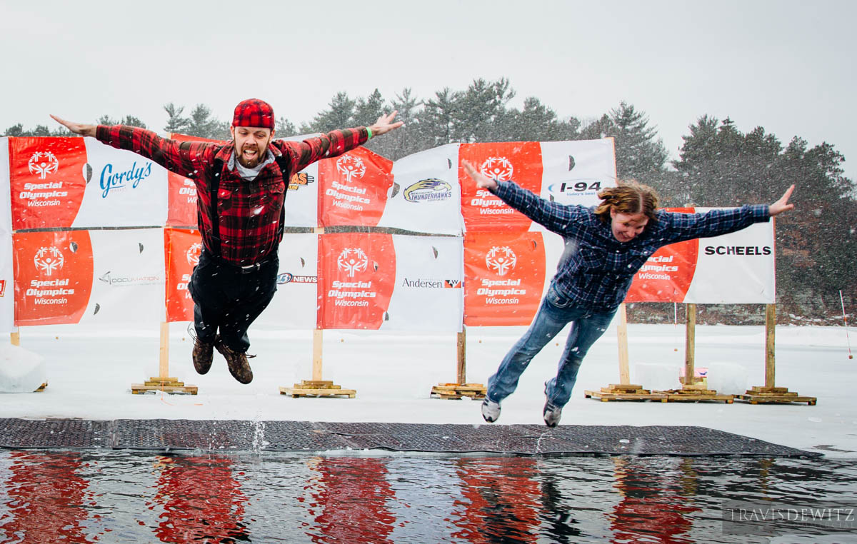 Special-Olympics-Polar-Plunge-Eau-Claire-0287