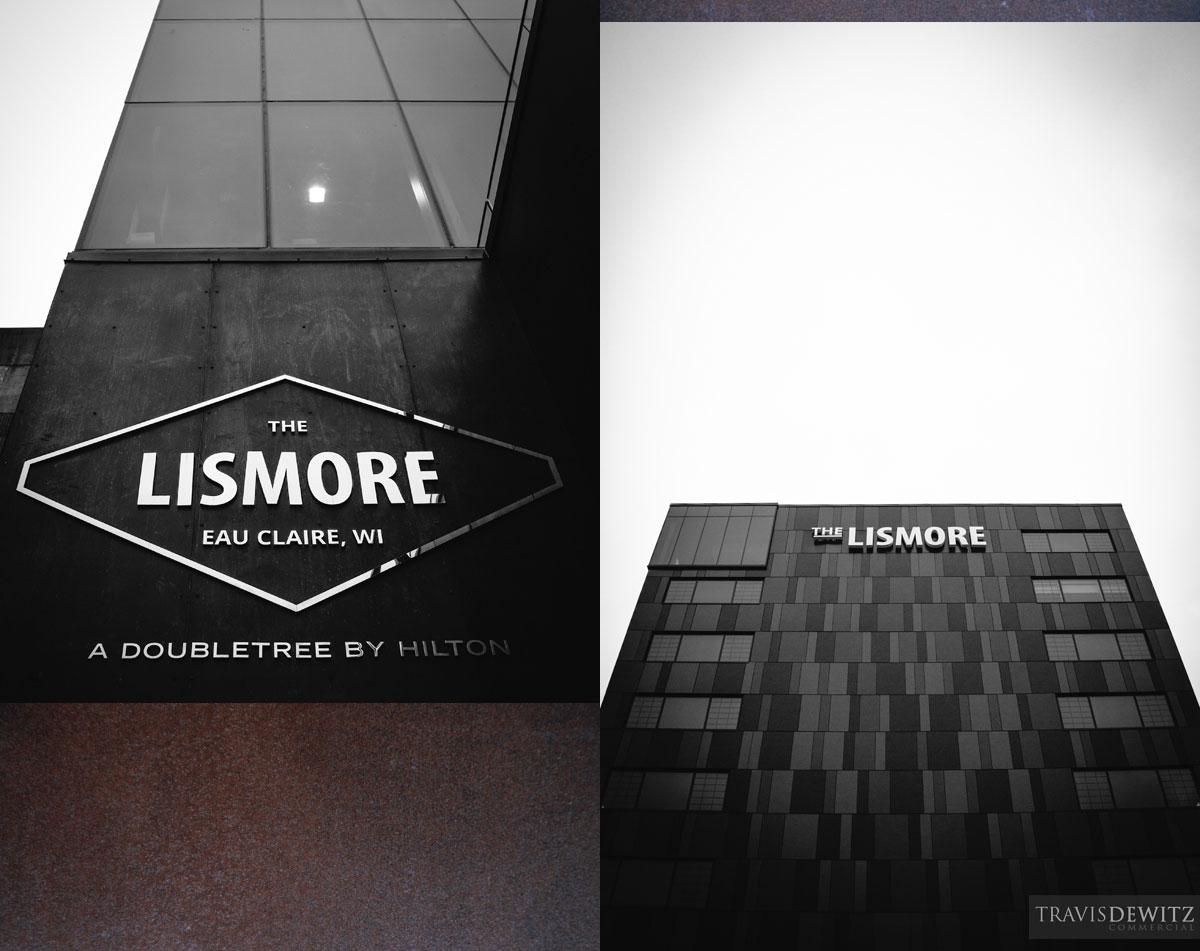 the-lismore-hotel-eau-claire