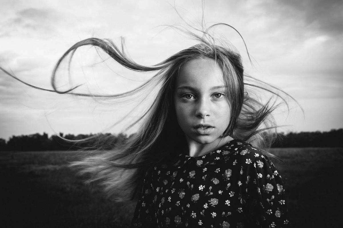 teslyn-witch-blowing-hair-kid-fashion-dress-6031-travis-dewitz