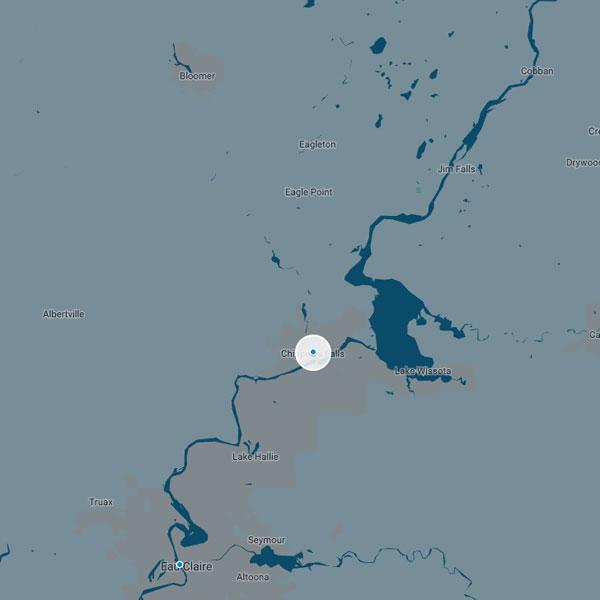 chippewa-river-map-chippewa-falls-wi