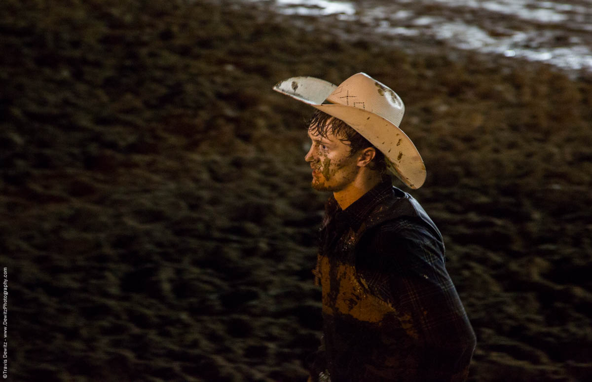 bull-rider-covered-in-mud-on-face-5573