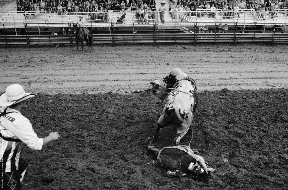 bull-rider-crashes-into-mud-4784