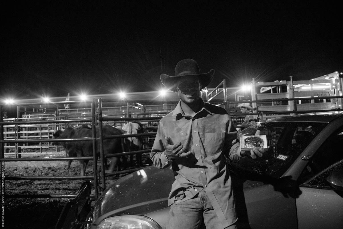 bull-rider-gold-belt-buckle-winner-at-rodeo-rice-bull-riding-jackson-county-fair-black-river-falls-wi-5733