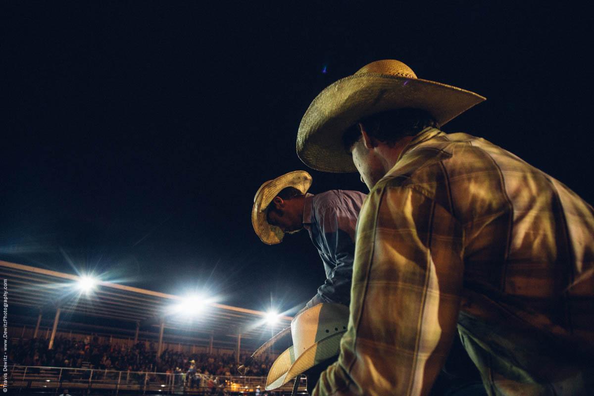 chute-men-prepare-rodeo-bull-rider-5336