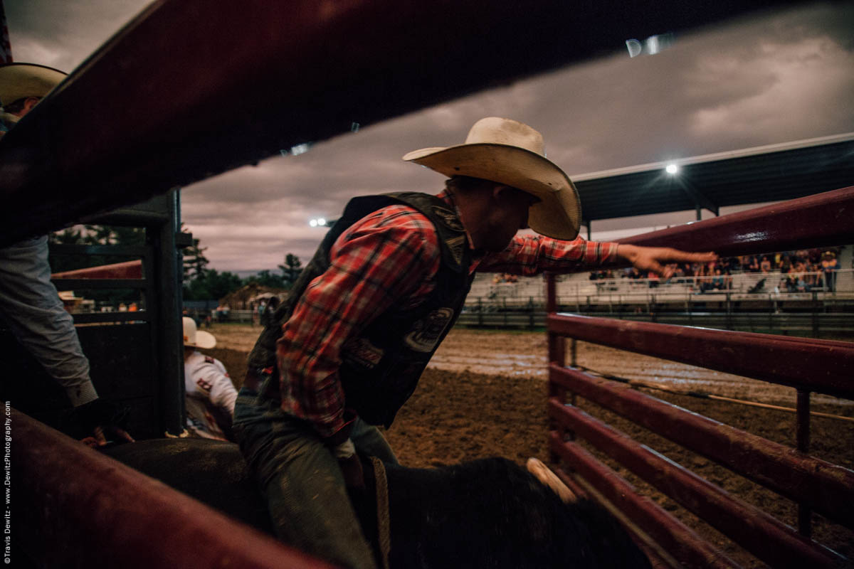 cowbow-up-chute-run-5080