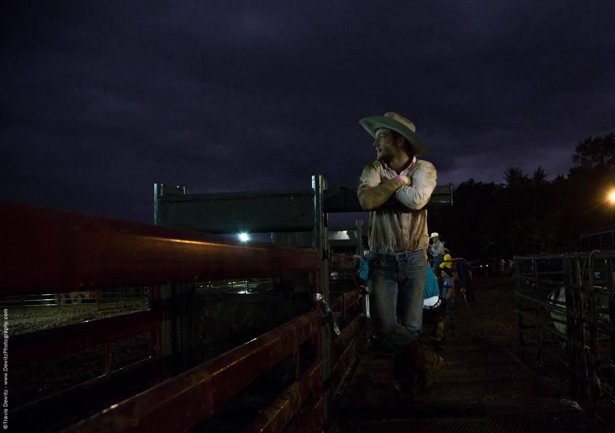 cowboy-watches-show-at-night-5202