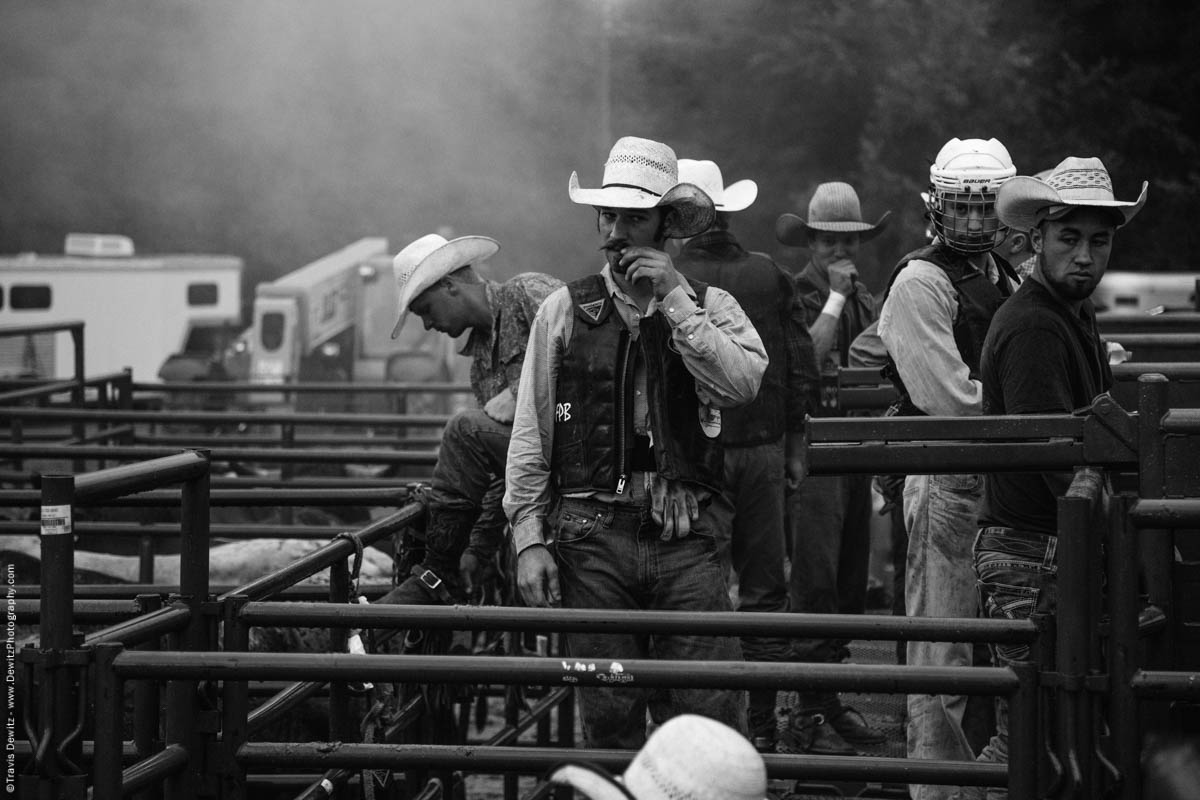 cowboys-get-ready-to-bull-ride-grabs-mustache-4648