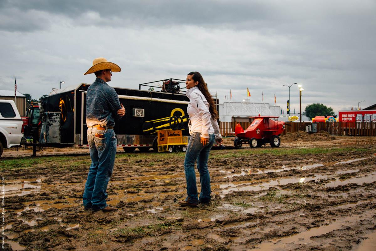 muddy-rodeo-airplane-jackson-county-fair-black-river-falls-wi-4492