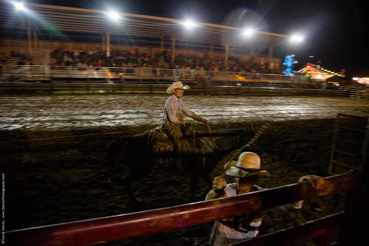 night-rodeo-bull-roped-5423