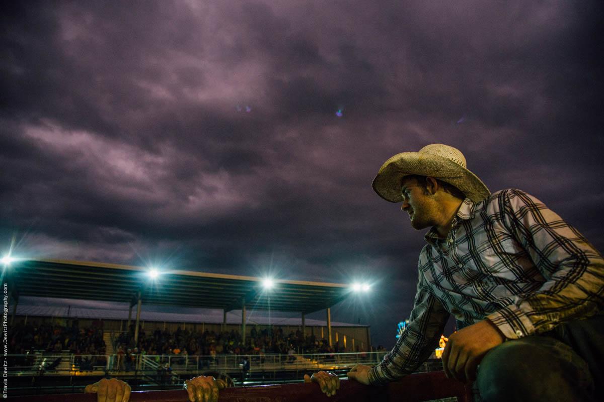 stormy-skies-cowboy-rodeo-dark-5170