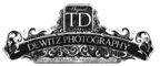 Dewitz Photography | Eau Claire, Wis Portrait Photographer